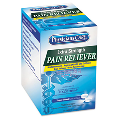 ACM90316 - PhysiciansCare® Extra-Strength Pain Reliever