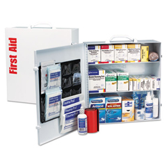 ACM90575 - First Aid Only™ Industrial First Aid Kit