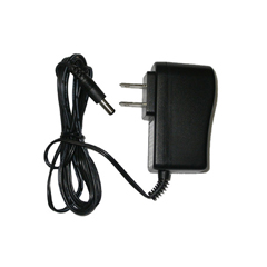 ITOACNXSXEA - iTouchlessAC Power Adaptor for NX, SX, HX, MX & RX models, except IT16RES