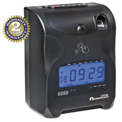 ACP010270000 - Acroprint® ATR360 Fingerprint Time Clock