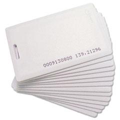 ACP140126000 - Acroprint® timeQplus Proximity Badges