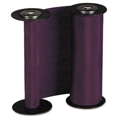 ACP200137000 - Acroprint 200137000 Ribbon, Purple