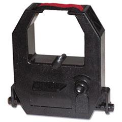 ACP390135000 - Acroprint Acroprint 390135000 Ribbon, Red/Black