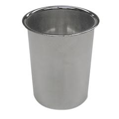 ADCBMP-2 - Adcraft® Stainless Steel Bain Marie