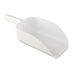 ADCKS-14 - AdCraft® Plastic Scoop