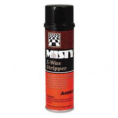 AEPA80620EA - Misty® X-Wax Stripper