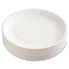 AJMPP9GRAWH - Paper Plates