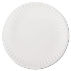 AJMPP9GREWHPK - AJM Packaging Corporation Paper Plates