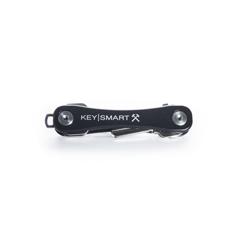 PTCAKN100006 - KeySmart - Rugged - Multi-Tool Key Holder with Bottle Opener and Pocket Clip