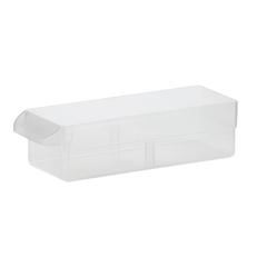 AKR20701CS - Akro-MilsPlastic Storage Hardware Cabinet Replacement Drawers