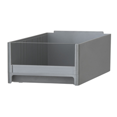 AKR20909CS - Akro-MilsReplacement Drawers
