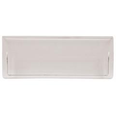 AKR21281 - Akro-MilsSuper Size AkroBins® Window Inserts