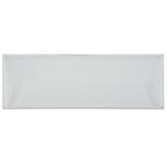 AKR21283 - Akro-MilsSuper Size AkroBins® Window Inserts