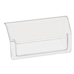 AKR21284 - Akro-MilsSuper Size AkroBins® Window Inserts