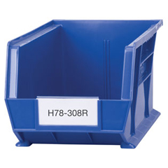 AKR29301PK - Akro-MilsCard Stock Holders with Label Cards