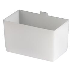 AKR30102CS - Akro-MilsLarge Bin Cup for Shelf Bins