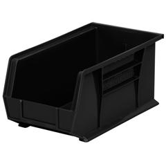 AKR30240ESDCS - Akro-Mils15 inch Storage Stacking ESD AkroBins®