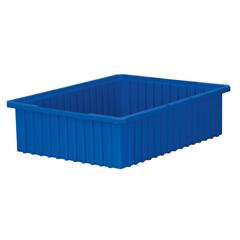 AKR33226BLU - Akro-MilsAkroGrids® - Blue