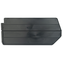 AKR40220PK - Akro-MilsAkroBins® Lengthwise Dividers