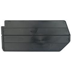 AKR40239PK - Akro-MilsAkroBins® Lengthwise Divider