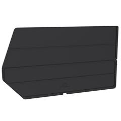AKR40260PK - Akro-MilsAkroBins® Lengthwise Divider
