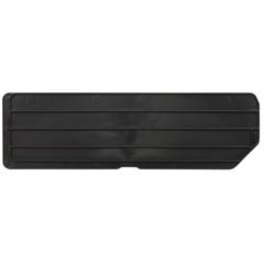 AKR40280 - Akro-MilsSuper Size AkroBins® Lengthwise Dividers