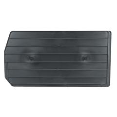 AKR40286 - Akro-MilsSuper Size AkroBins® Lengthwise Dividers