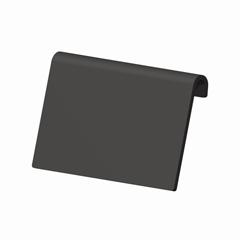 AKR40410PK - Akro-MilsExtended Label Holder for Shelf Bins