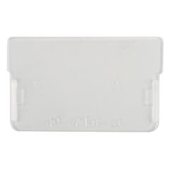 AKR40716 - Akro-MilsStorage Hardware Cabinet Accessory Dividers