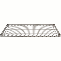 AKRAWS1836SHELF - Akro-MilsHorizontal Wire Shelves