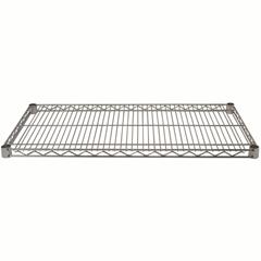 AKRAWS2448SHELF - Akro-MilsHorizontal Wire Shelves