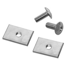 AKRTVHDWR - Akro-MilsTiltView™ Hardware Kit