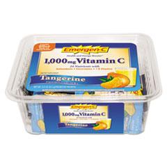ALA130281 - Emergen-C® Tangerine