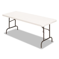 ALE65602 - Alera® Banquet Folding Table