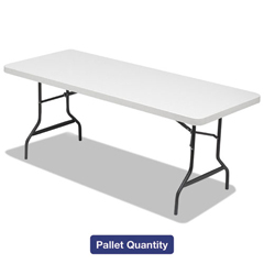 ALE65620 - Alera® Folding Table
