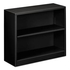 ALEBCM22935BL - Alera® Steel Bookcase