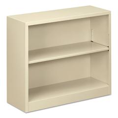 ALEBCM22935PY - Alera® Steel Bookcase