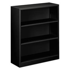 ALEBCM34135BL - Alera® Steel Bookcase
