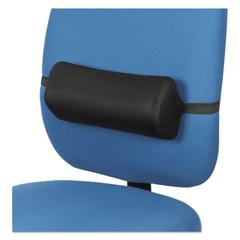 ALEBR317 - Alera® Lumbar Backrest