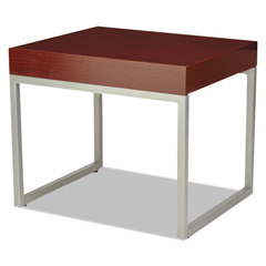 ALECT7620M - Alera® Occasional Table
