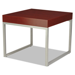 ALECT7624M - Alera® Occasional Table