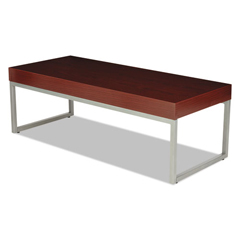 ALECT7648M - Alera® Occasional Table