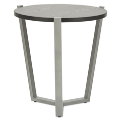 ALECT7721B - Alera® Round Occasional Table