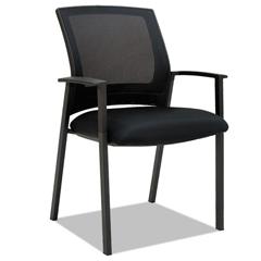 ALEES4314 - Alera® ES Series Mesh Stack Chairs