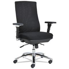 ALEEY4114 - Alera® EY Series Mesh Multifunction Chair