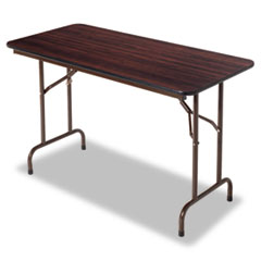ALEFT724824WA - Alera® Folding Table