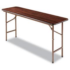 ALEFT726018WA - Alera® Folding Table