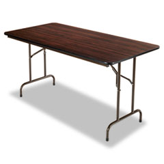 ALEFT726030WA - Alera® Folding Table