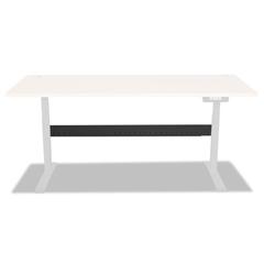 ALEHTLB50 - Alera® Electric Height-Adjustable Table Leg Brace