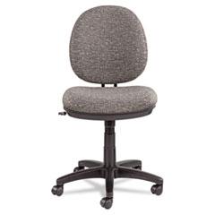 ALEIN4841 - Alera® Interval Series Swivel/Tilt Task Chair